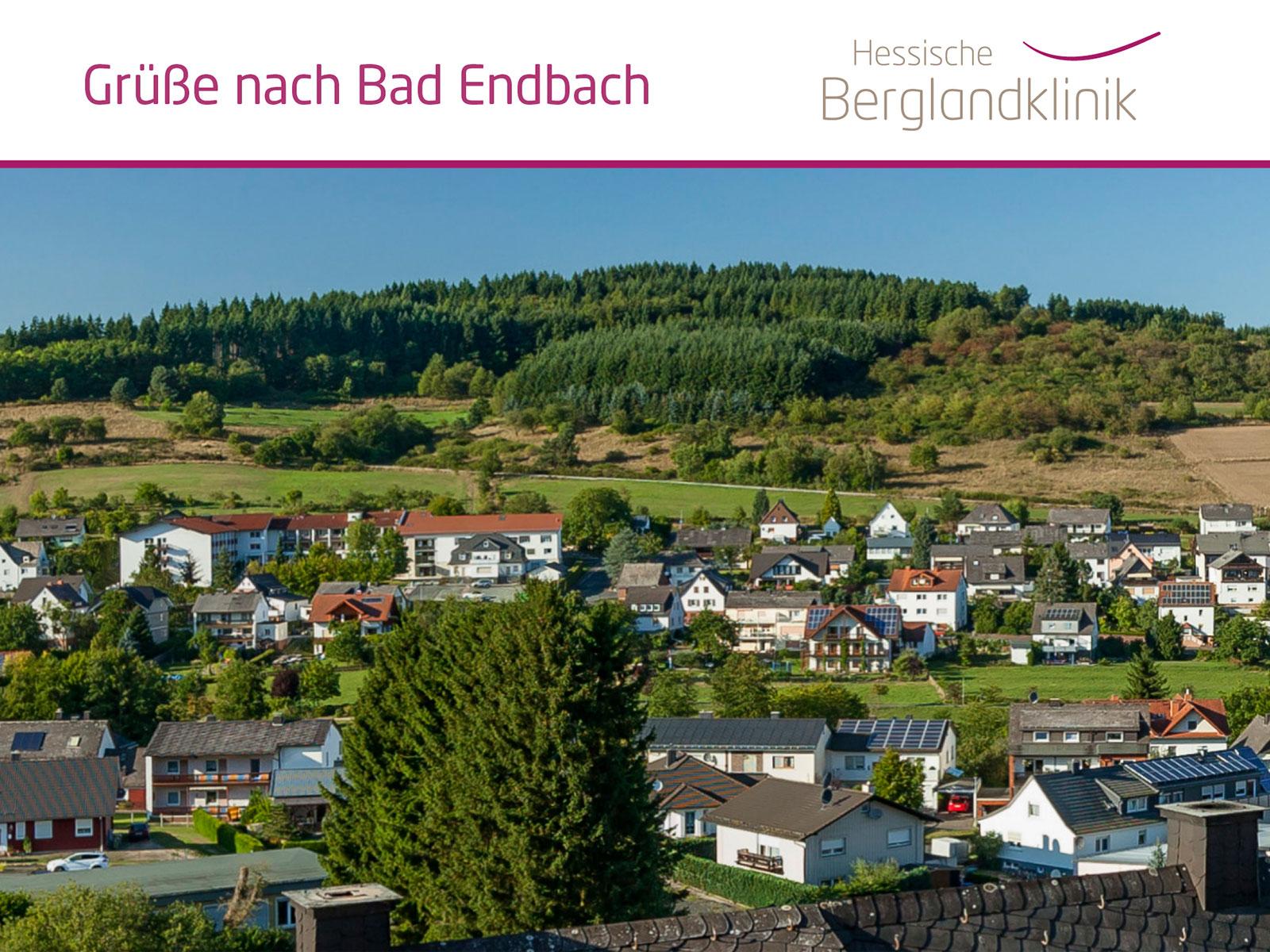 gruesse_nach_bad_endbach.jpg