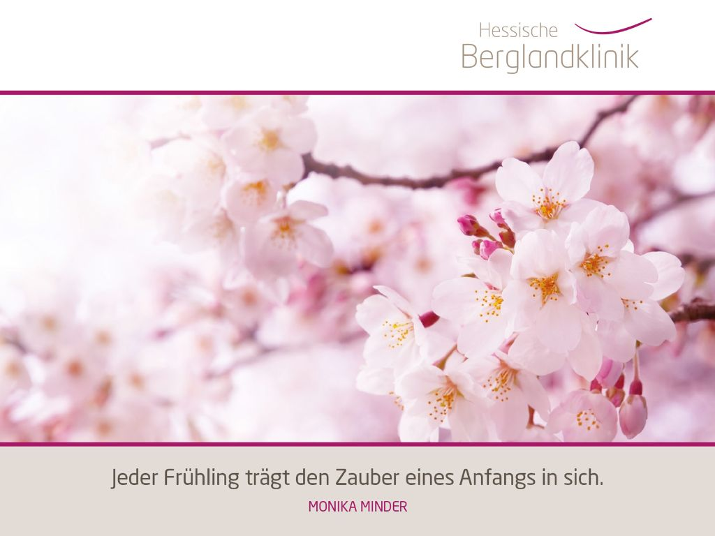 hessische-berglandklinik_grusskarte-bluetentraum_web.jpg