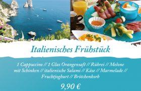 Cafe-Dennoch_Tischaufsteller-A6_italienisches-Fruehstueck_WEB