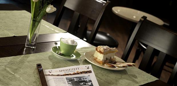 Café Dennoch